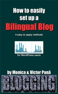 mopana-bilingual-blog-cover-01