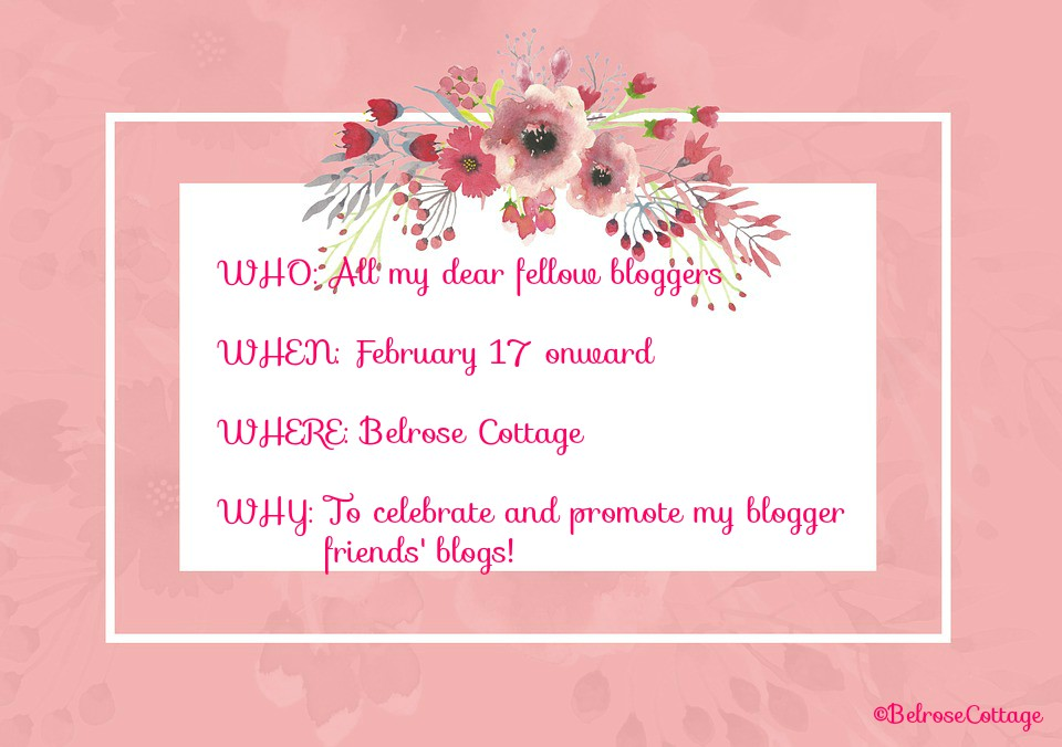 BlogPartyInvitation