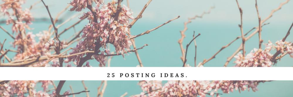 Blog Inspiration.png