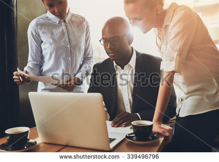 stock-photo-ethnic-business-people-entrepreneurs-working-together-using-a-laptop-339496796