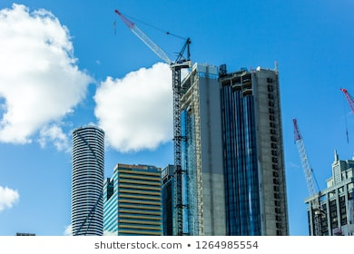 building-under-construction-260nw-1264985554