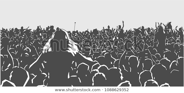 illustration-large-crowd-people-live-600w-1088629352
