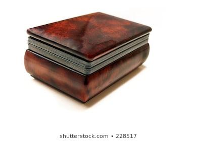 alabaster-box-260nw-228517