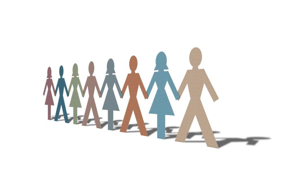 diversity-5-1238435