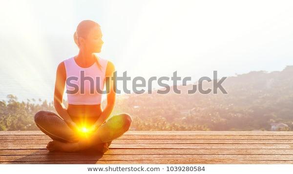 beautiful-woman-sits-pose-half-600w-1039280584